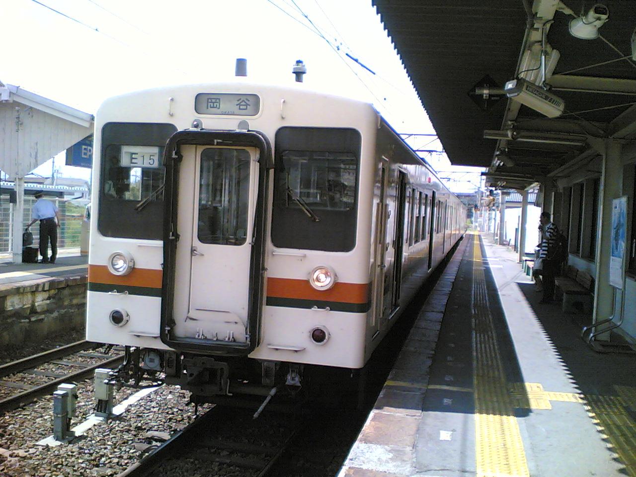 20050822.jpg