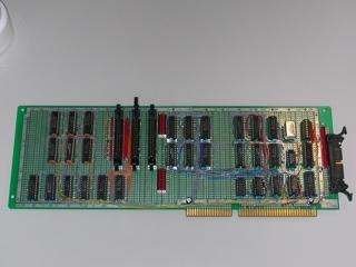 Dscn2567 1