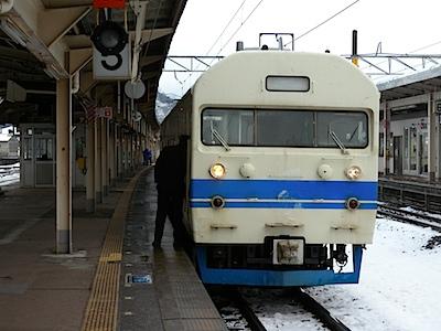 DSCN3669.JPG