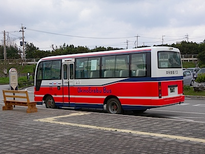 DSCN3763.JPG
